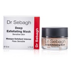 Dr. Sebagh Deep Exfoliating Mask - Sensitive Skin