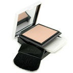 Benefit Hello Flawless! Custom Powder Cover Up For Face SPF15 - # Me, Vain? (Champagne)