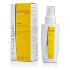 J. F. Lazartigue Sun Protection Oil