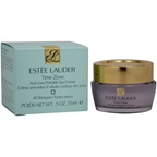 Estee Lauder Time Zone Anti-Line/Wrinkle Eye Creme