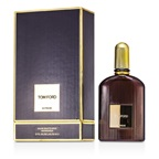 Tom Ford Tom Ford for Men Extreme EDT Spray