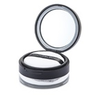 Youngblood Hi Definition Hydrating Mineral Perfecting Powder # Translucent