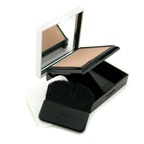 Benefit Hello Flawless! Custom Powder Cover Up For Face SPF15 - # I'm Cute As A Bunny (Honey)