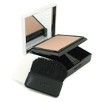 Benefit Hello Flawless! Custom Powder Cover Up For Face SPF15 - # All The World's My Stage (Beige)