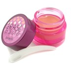 Benefit Erase Paste (Brightening Camouflage For Eyes & Face) - # 3 Deep