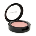 MAC Powder Blush - Fleur Power (Soft Bright Pinkish-Coral)