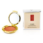 Elizabeth Arden Ceramide Cream Blush - # 3 Honey