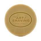 The Art Of Shaving Shaving Soap Refill - Sandalwood Essential Oil (For All Skin Types)