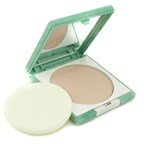 Clinique Almost Powder MakeUp SPF 15 - No. 01 Fair