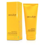 Decleor Slim Effect Localised Contouring Gel Cream