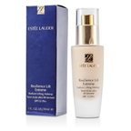 Estee Lauder Resilience Lift Extreme Radiant Lifting Makeup SPF 15 - # 62 Cool Vanilla