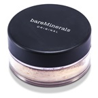 BareMinerals BareMinerals Original SPF 15 Foundation - # Golden Fair (W10)
