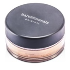 BareMinerals BareMinerals Original SPF 15 Foundation - # Golden Tan (W30)