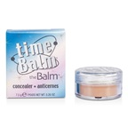 TheBalm TimeBalm Anti Wrinkle Concealer -  # Lighter Than Light