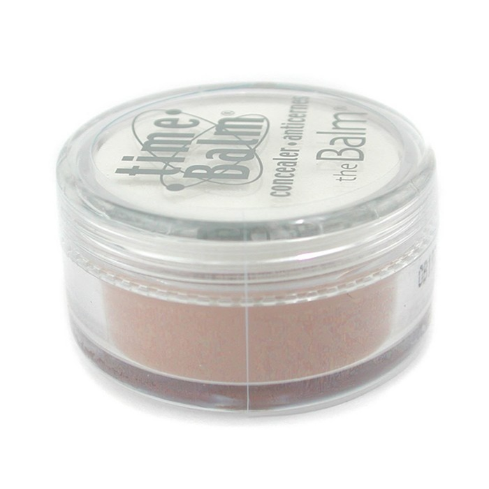 TheBalm TimeBalm Anti Wrinkle Concealer - # Light