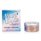 TheBalm TimeBalm Anti Wrinkle Concealer - # Medium