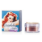 TheBalm Overshadow - # You Buy, I'll Fly