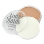 TheBalm TimeBalm Foundation - # Light/ Medium