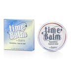 TheBalm TimeBalm Foundation - # Mid-Medium