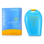 Shiseido Extra Smooth Sun Protection Lotion N SPF 38 (For Face & Body)