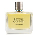 Estee Lauder Bronze Goddess Eau Fraiche Skinscent Spray