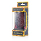 Mason Pearson Boar Bristle & Nylon - Popular Military Bristle & Nylon Large Size Hair Brush (Dark Ruby)