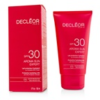 Decleor Aroma Sun Expert Protective Hydrating Milk High Protection SPF 30
