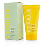Clinique Body Cream SPF 40 UVA/UVB