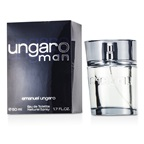 Ungaro Man EDT Spray