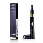 Chanel Eclat Lumiere Highlighter Face Pen - # 10 Beige Tendre