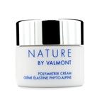 Valmont Nature Polymatrix Cream