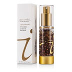 Jane Iredale Liquid Mineral A Foundation - Terra