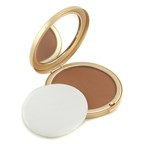 Jane Iredale PurePressed Base Pressed Mineral Powder SPF 20 - Maple