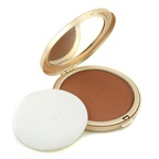 Jane Iredale PurePressed Base Pressed Mineral Powder SPF 18 - Mink