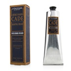 L'Occitane Cade For Men Shaving Cream