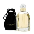 Balenciaga EDP Spray