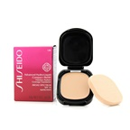 Shiseido Advanced Hydro Liquid Compact Foundation SPF10 Refill - I20 Natural Light Ivory