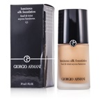 Giorgio Armani Luminous Silk Foundation - # 4.5 (Sand)