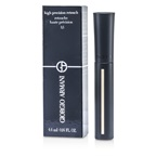 Giorgio Armani High Precision Retouch - # 3.5 Light Sand