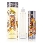 Christian Audigier Ed Hardy EDT Spray