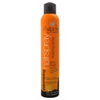 Agadir Argan Oil Firm Hold Hair Spray