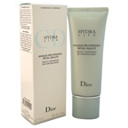 Christian Dior Hydra Life Beauty Awakening Rehydrating Mask Mask