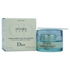 Christian Dior Hydra Life Pro-Youth Sorbet Eye Creme Eye Cream