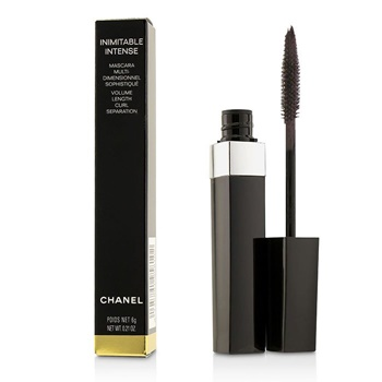 Chanel Inimitable Intense Mascara - # 20 Brun