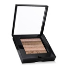Bobbi Brown Shimmer Brick Compact - # Pink Quartz