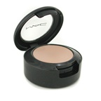 MAC Studio Finish Concealer SPF35 - NC15
