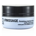 J Beverly Hills Finissage Finishing Texture Clay