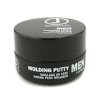 J Beverly Hills Men Molding Putty