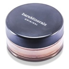 BareMinerals BareMinerals Original SPF 15 Foundation - # Tan