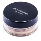 BareMinerals BareMinerals Original SPF 15 Foundation - # Fairly Light